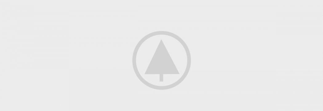 wood-portfolio-placeholder.jpg